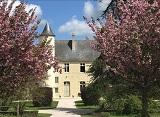 Chateau Monfreville
